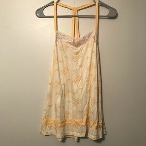 Urban Outfitters Ecote Tank size Medium
